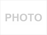 Фото  1 Кирпич одинарный рядовой керамический 127353
